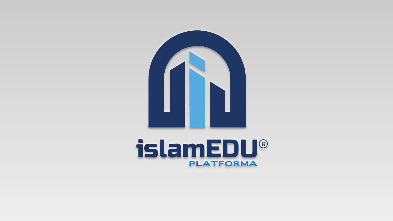 Islam EDU