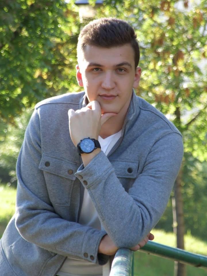 Emin Grahić